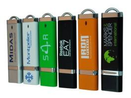 Pen drive USB prezzi