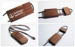 pen drive usb personalizzate in legno