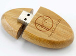 pennette usb personalizzate gadget 029